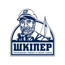 Шкипер