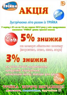 Продуктовый мазин_Акция2