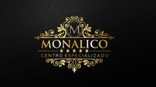 monalico