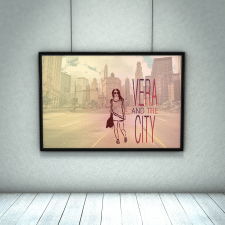 Vera and the City