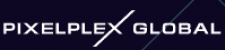 PixelPlexGlobal
