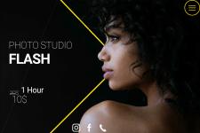 Photo-Studio Promo