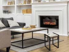 Встройка мебели в интерьер