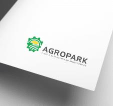 Agropark
