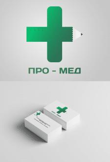 ПРО-МЕД