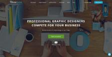 DesignContest.com