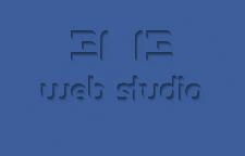 Дизайн лого, брендбук