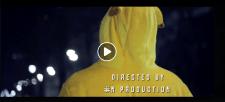 Идея+съемка+монтаж клипа