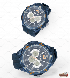 Spalding_watches