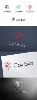 логотип для магазина головных уборов