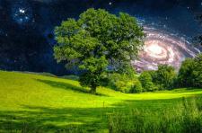 Добавление планеты