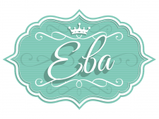 Логотип Ева без подписи