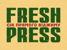 FreshPress