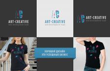Art-creative