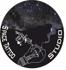 Логотип на флаера