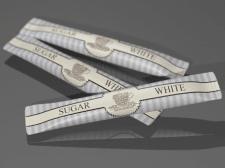 sugar_stik