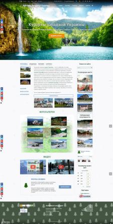toursector.org.ua
