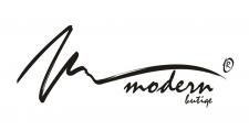 """butiq """"Modern"""""""