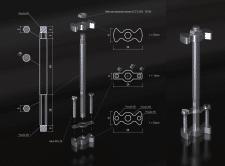 Визуализация инженерной детали
