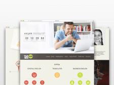 Tellmeup | Website