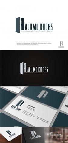 alumo doors