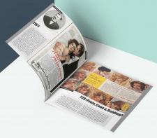 Энциклопедия о рекламе