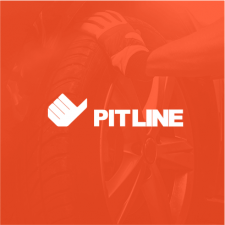 Интернет-магазин компании PitLine
