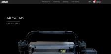 Сайт на Django