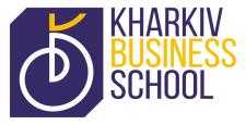 """Лого для """"KBS"""""""