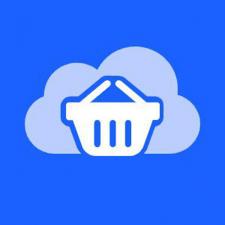 Telegram_e-Store_Bot