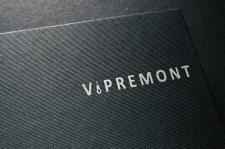 логотип vipremont