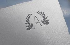 Логотип персональный