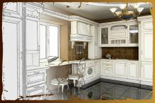 Анализ мебельного рынка Украины