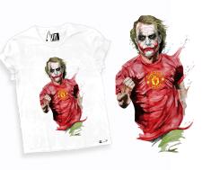 Иллюстрация - принт на футболку