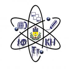 Логотип факультету