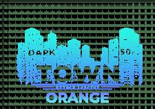 Лого для табака TOWN
