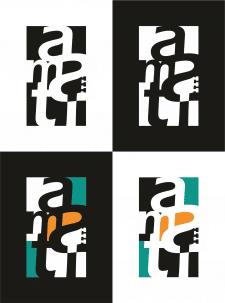 Логотип для производителя музыкальных инструментов