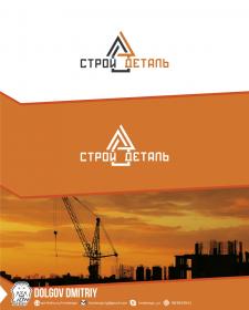 logo_stroy_detal
