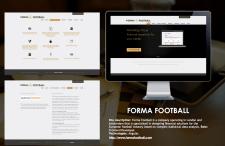 FormaFootball