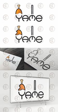Мясные полуфабрикаты лого 2