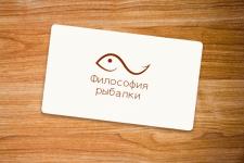 лого (сообщество рыбаков)