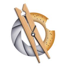 Лого фотосушка