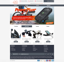 ИМ USB-зарядок, телефонов