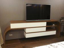 porta TV6