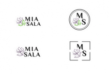 Mia Sala
