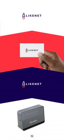 Логотип (интернет-провайдеры)