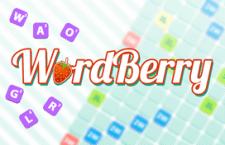 Игра Wordberry