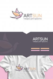ArtSun