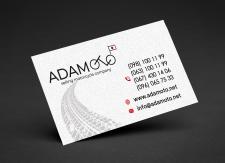 Adamoto