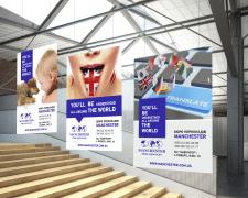 Постер для Бюро переводов